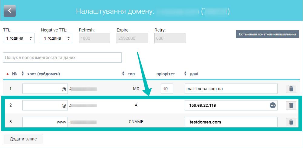 Настройка домена_3 - имена - 1